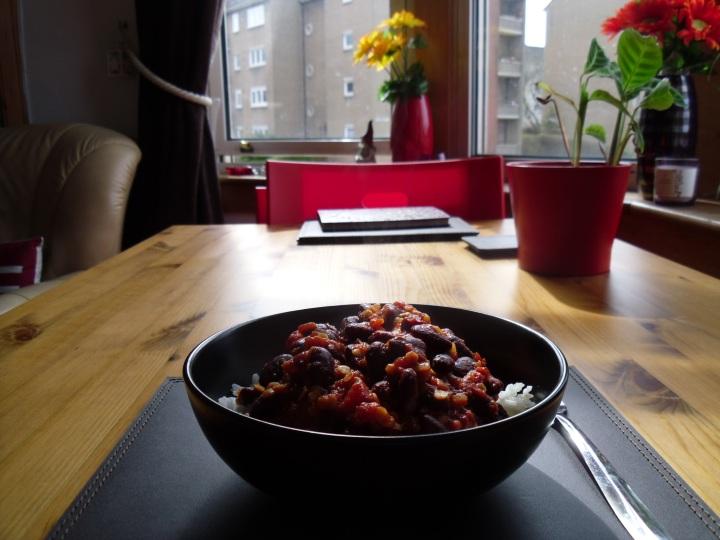 Receptkönyv - Zöldséges ételek