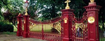VP_gates